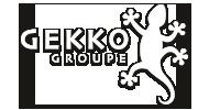 GEKKO GROUPE
